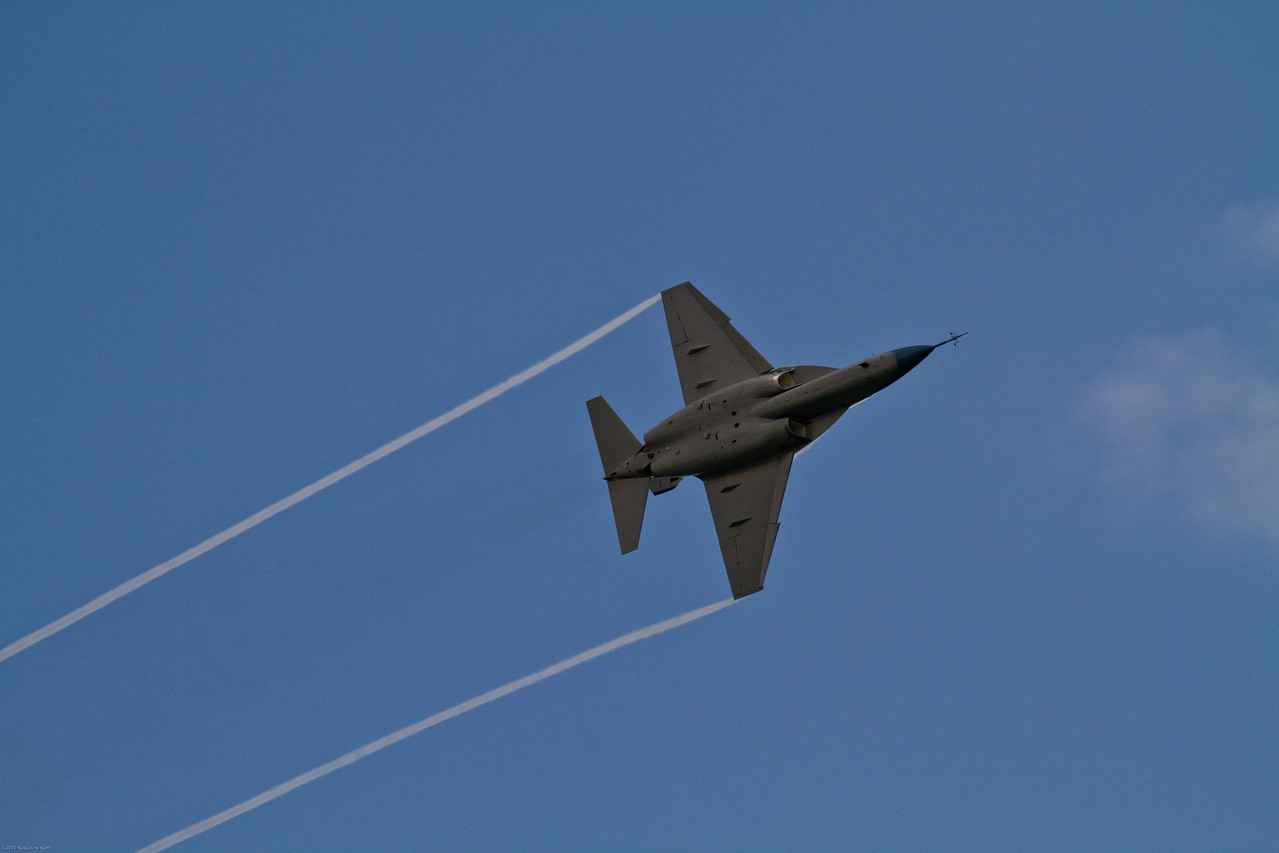 Airshow-0741