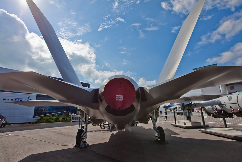 Airshow-3478
