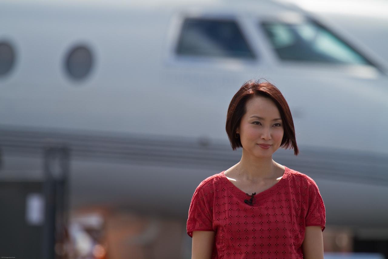 Airshow-0251