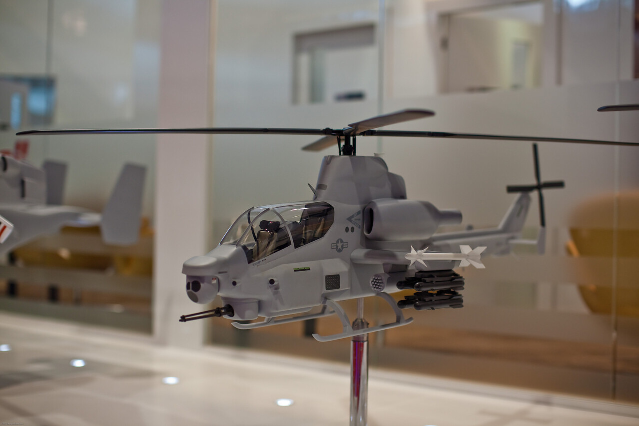 Airshow-3520