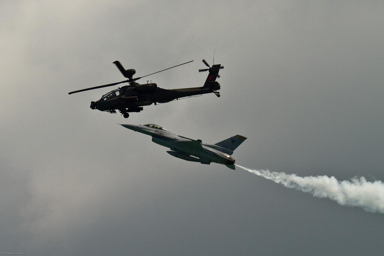 Airshow-0413