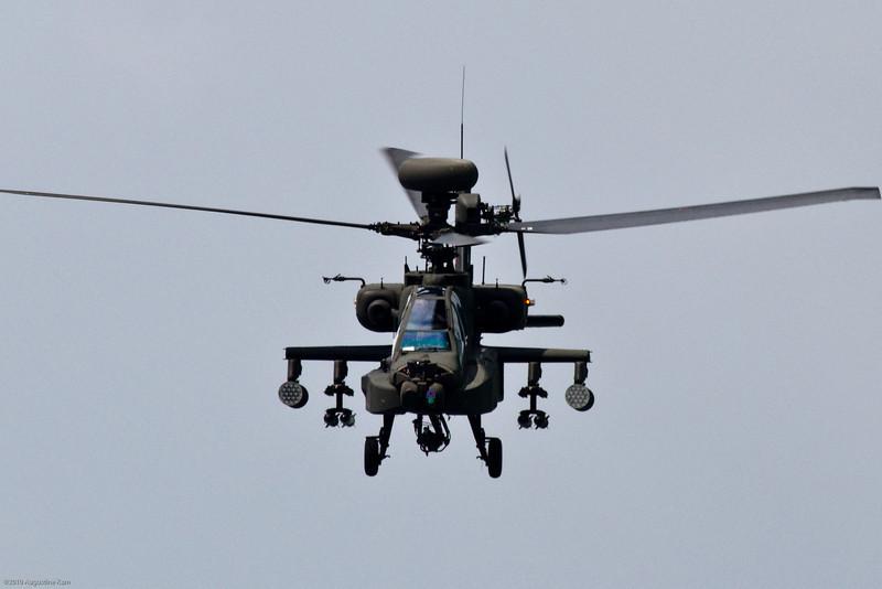 Airshow-0453