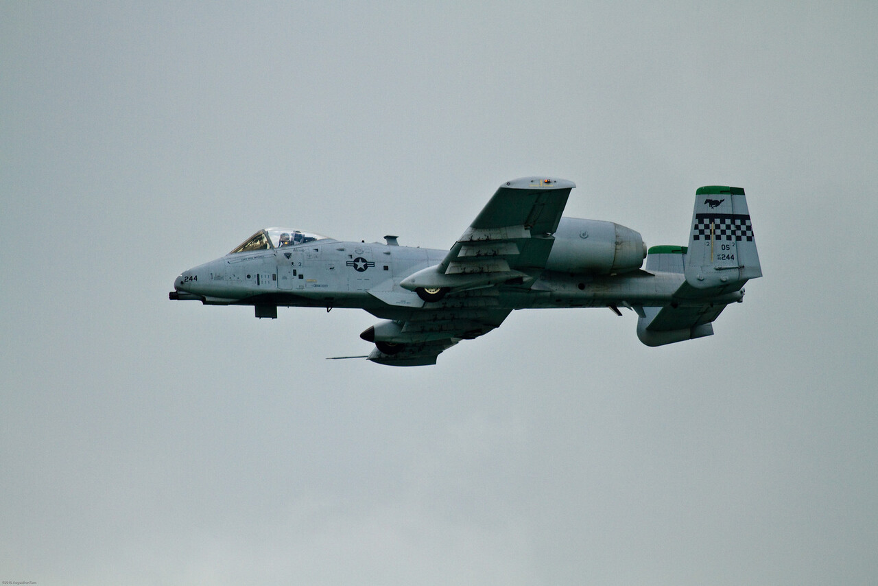Airshow-0492