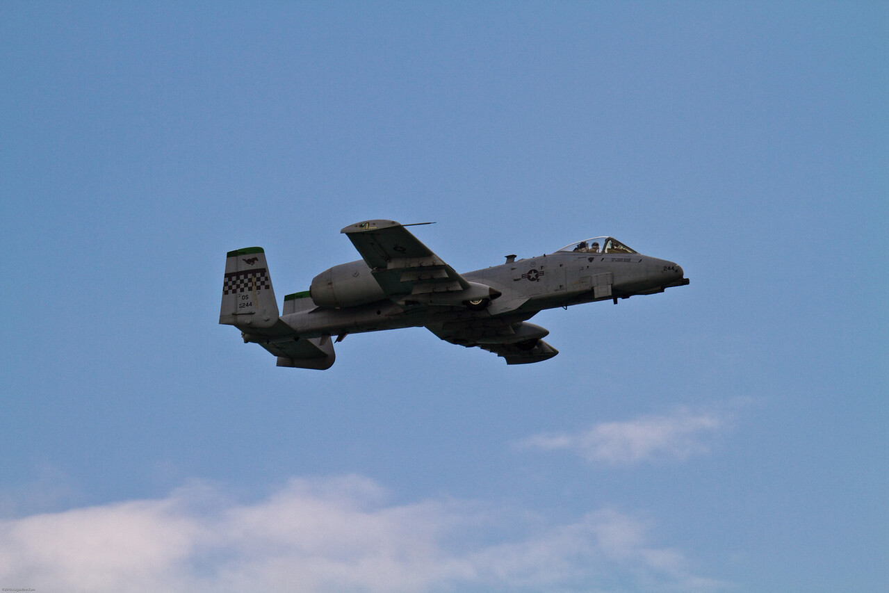 Airshow-0678