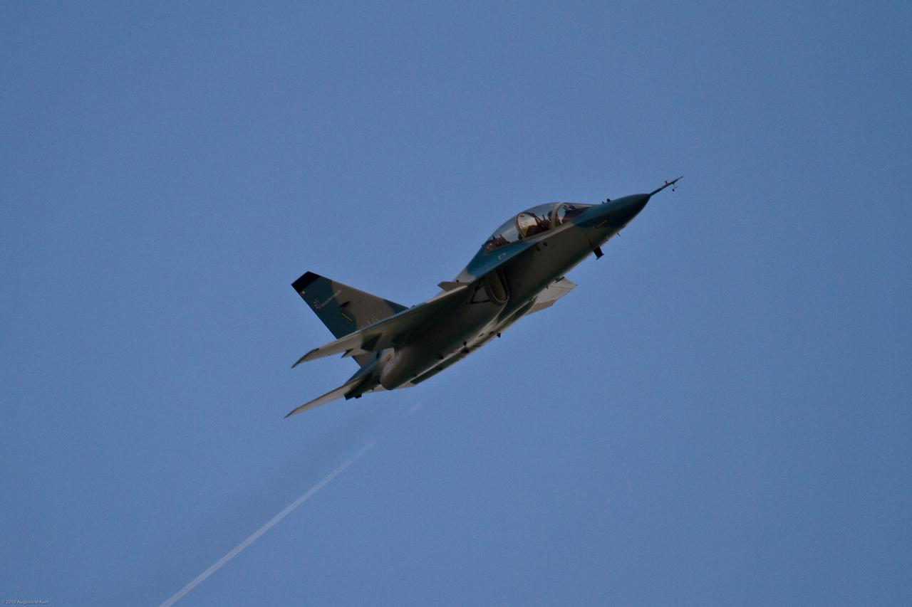 Airshow-0733