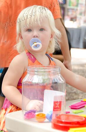 Allison w toys 1012 6590