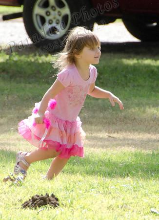girl running 6310