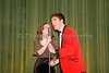 Singin' In The Rain: Presented by St. Mary's High School, Colorado Springs, Colorado