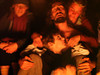 SingingAlive2011_KwaiLam-6886