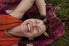SingingAlive2011_KwaiLam-6376