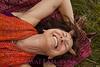 SingingAlive2011_KwaiLam-6375