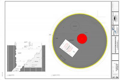 C:\Users\Matt\Desktop\NCM Skydome Renovation.pdf