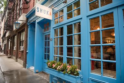 KMP_1321_SISLEY-PARIS-USA-SHUKA-NYC_190613_© Kimberly Mufferi_ NYC Photographer