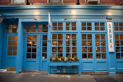 KMP_1309_SISLEY-PARIS-USA-SHUKA-NYC_190613_© Kimberly Mufferi_ NYC Photographer