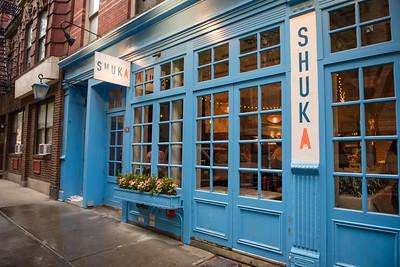 KMP_1312_SISLEY-PARIS-USA-SHUKA-NYC_190613_© Kimberly Mufferi_ NYC Photographer