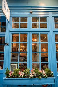 KMP_1318_SISLEY-PARIS-USA-SHUKA-NYC_190613_© Kimberly Mufferi_ NYC Photographer