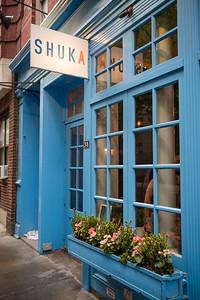 KMP_1313_SISLEY-PARIS-USA-SHUKA-NYC_190613_© Kimberly Mufferi_ NYC Photographer