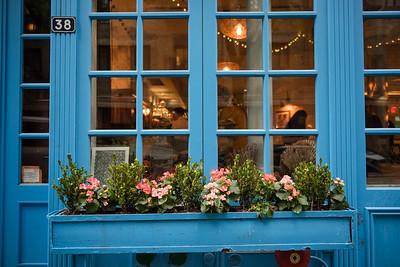 KMP_1316_SISLEY-PARIS-USA-SHUKA-NYC_190613_© Kimberly Mufferi_ NYC Photographer