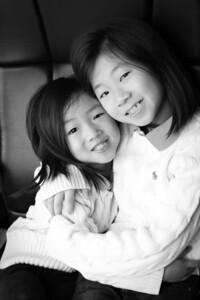 SisterLove12302013