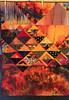 Fire by Rosalie Dace
