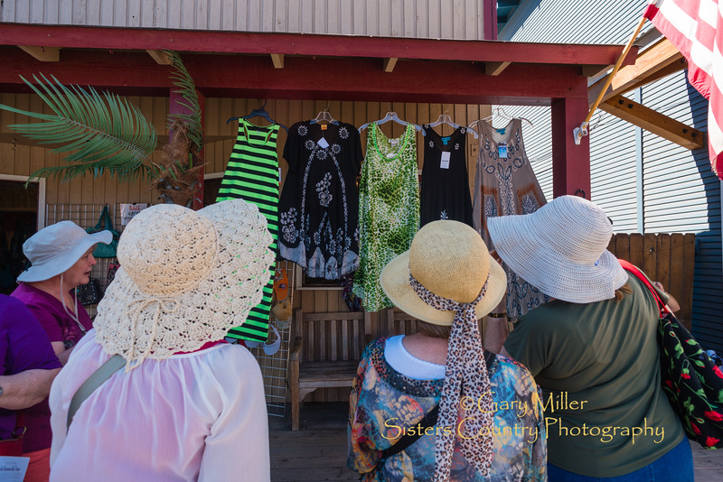 2017 Sisters Outdoor Quilt Show © Gary N. Miller, Sisters Country Photography