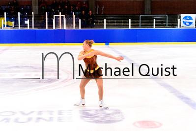 Skate Copenhagen International Figure Skating Competition 2015