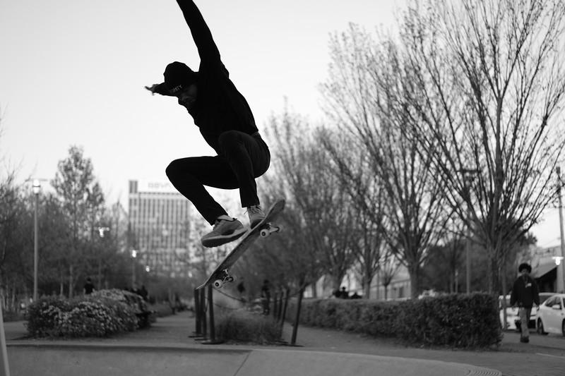 skate railroad park