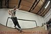 Skate-203