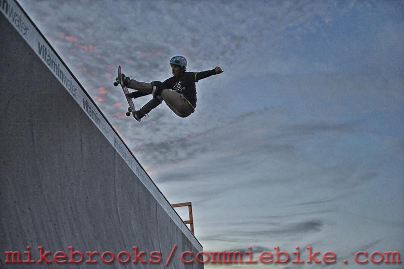 Skate-1008