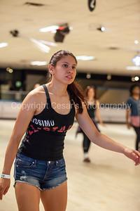 Skateland2018-1