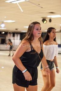 Skateland2018-4