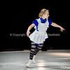 20160304_Figure Skating-7