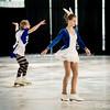 20160304_Figure Skating-8