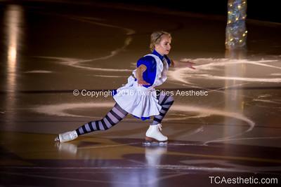 20160306_Figure Skating Show2-8