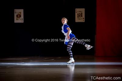 20160306_Figure Skating Show2-21