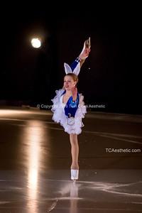 20160306_Figure Skating Show2-12