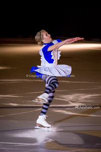 20160306_Figure Skating Show2-9