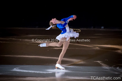 20160306_Figure Skating Show2-15