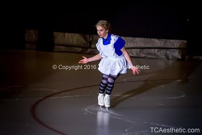 20160306_Figure Skating Show2-3