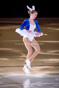 20160306_Figure Skating Show2-19