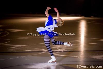 20160306_Figure Skating Show2-10