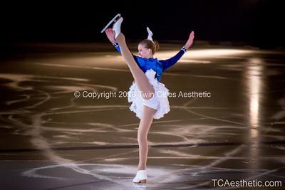20160306_Figure Skating Show2-17