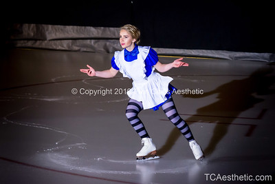20160306_Figure Skating Show2-2