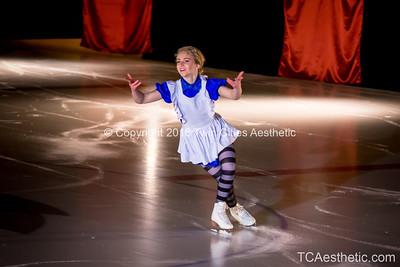 20160306_Figure Skating Show2-7
