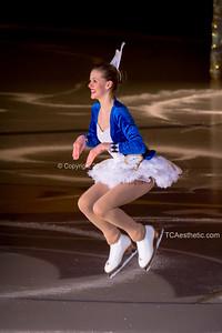 20160306_Figure Skating Show2-11