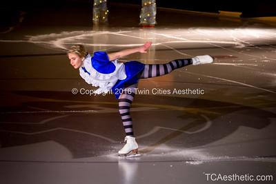 20160306_Figure Skating Show2-6