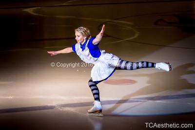 20160306_Figure Skating Show2-5