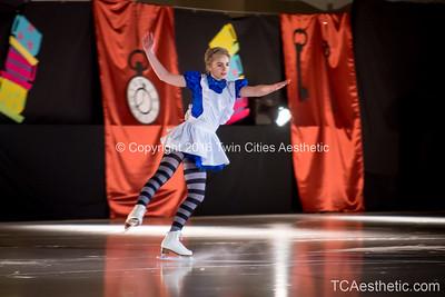 20160306_Figure Skating Show2-23
