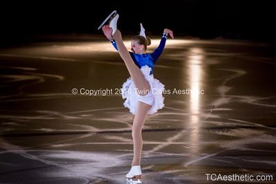 20160306_Figure Skating Show2-18
