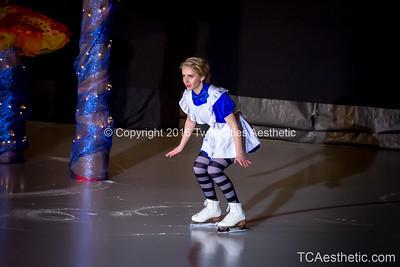 20160306_Figure Skating Show2-1